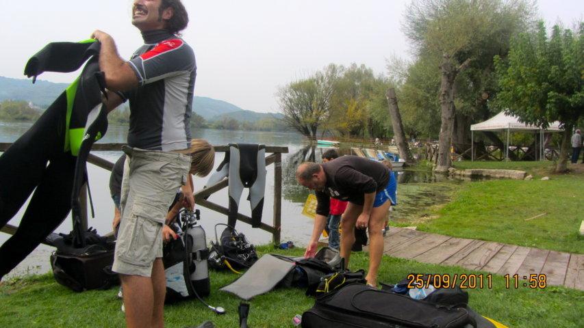 lago_di_posta_2011_(1)_(fileminimizer).jpg