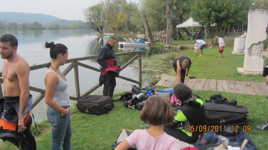 lago_di_posta_2011_(10)_(fileminimizer).jpg