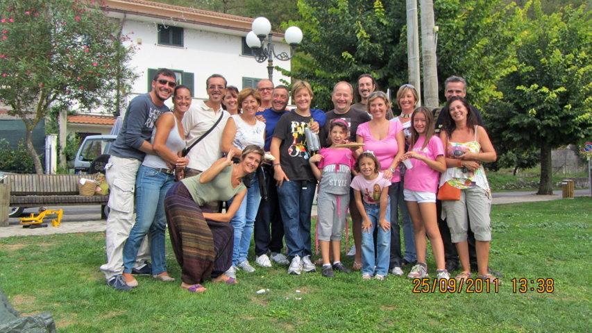 lago_di_posta_2011_(20)_(fileminimizer).jpg