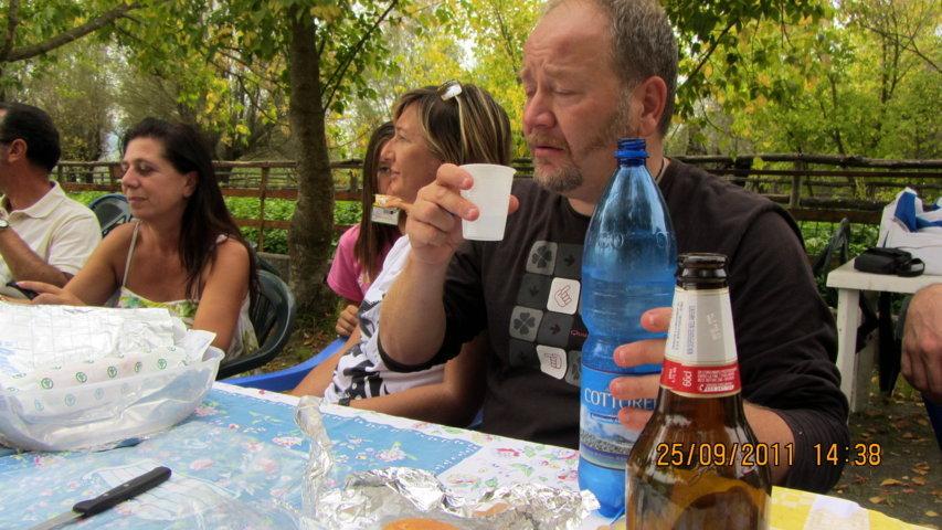 lago_di_posta_2011_(24)_(fileminimizer).jpg