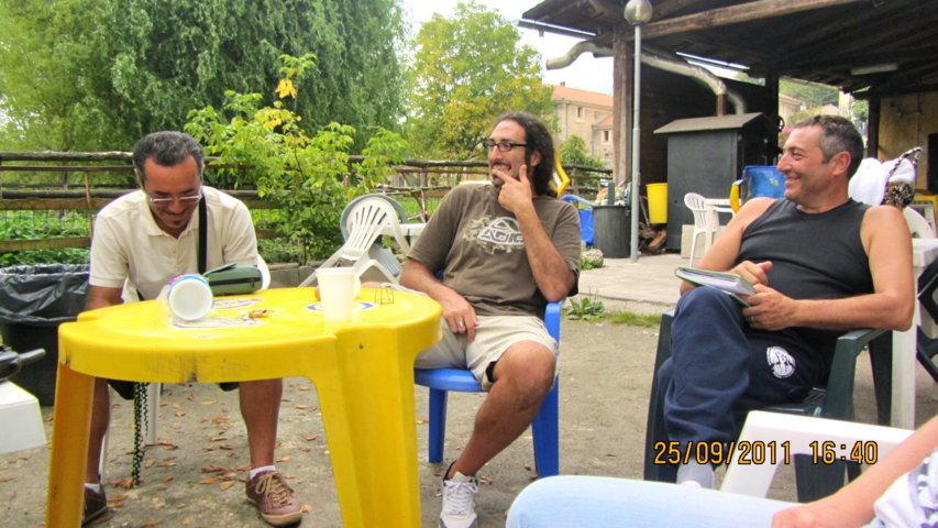 lago_di_posta_2011_(28)_(fileminimizer).jpg