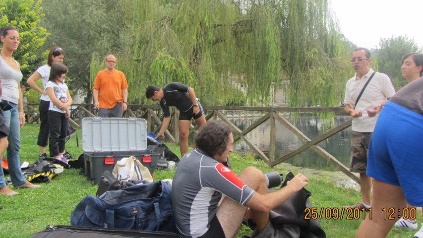 lago_di_posta_2011_(3)_(fileminimizer).jpg