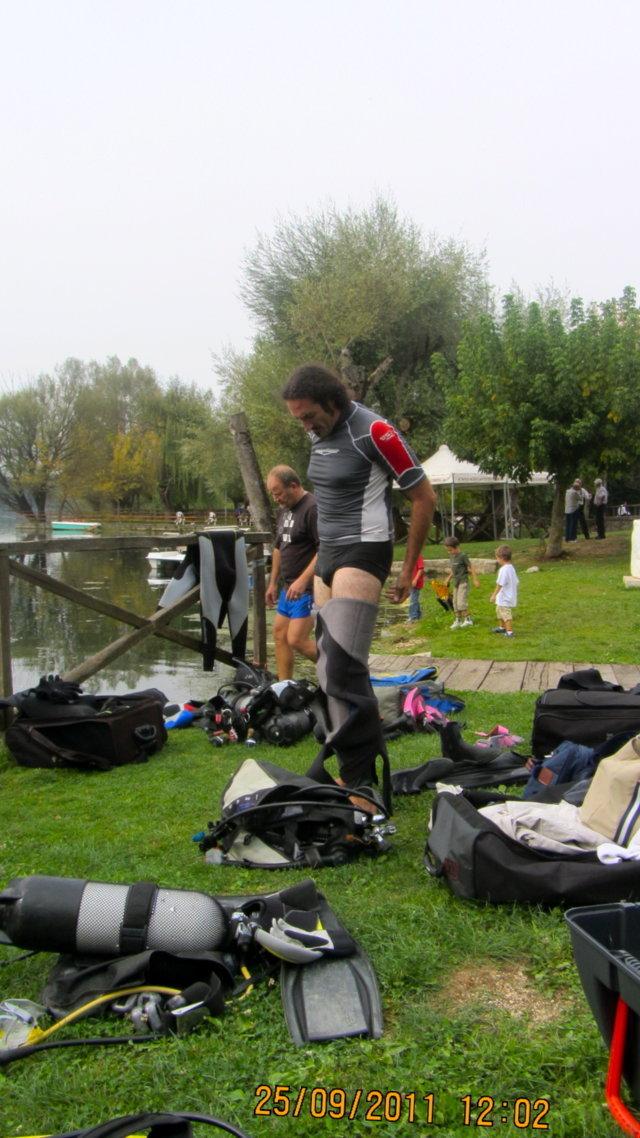 lago_di_posta_2011_(4)_(fileminimizer).jpg