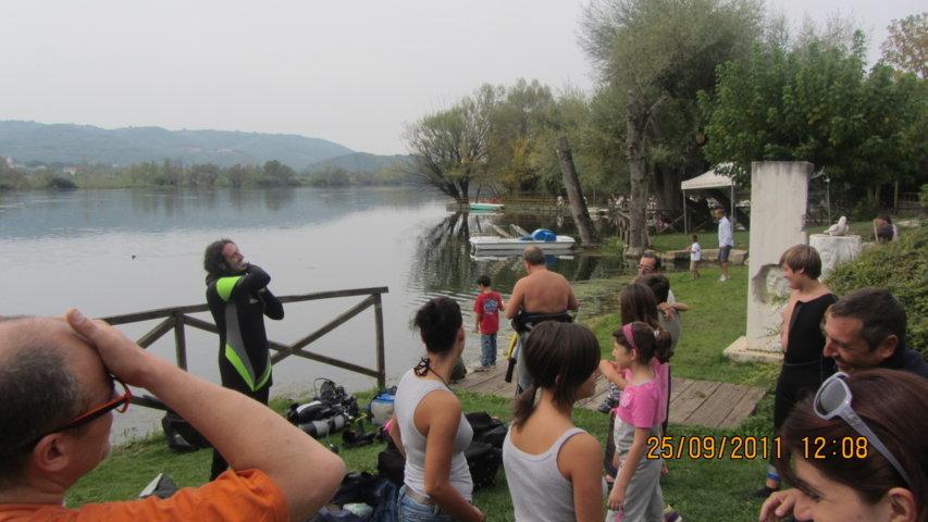 lago_di_posta_2011_(8)_(fileminimizer).jpg
