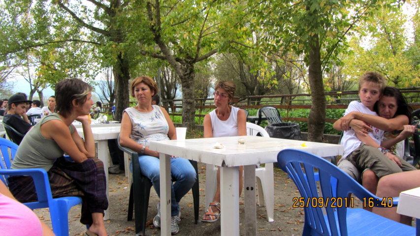 lago_di_posta_2011_(fileminimizer).jpg